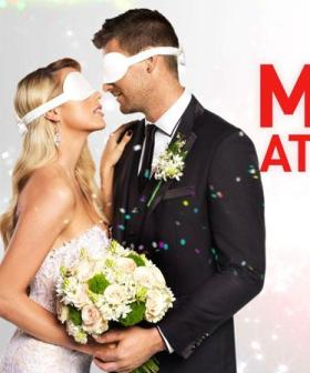Applications Are Now Open For The 2022 Season Of MAFS & Here's How To Apply!
