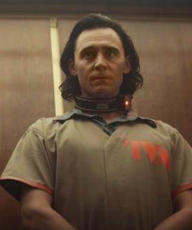 Loki, Marvel's New Spin-Off, Already Has Raving Reviews