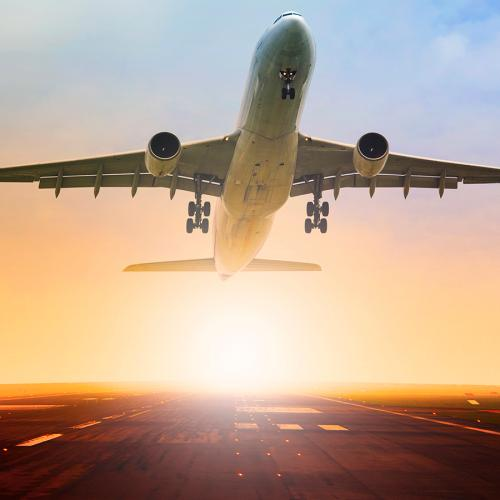 Some Aussies Could Be Travelling Overseas In Just Six Weeks Under A New Trial