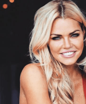 Jackie & Sophie Monk Reveal The Deep Conversation That Helped Solidify Their Friendship
