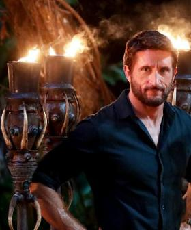 Jonathan Lapaglia Reveals How 'Scripted' Tribal Council Meetings Are