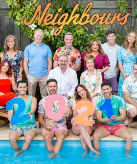 Bad News For 'Neighbours' Fans: A Huge Change Is Coming After 36 Years On Air