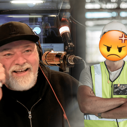 We've Compiled A Brutally Honest List Of What Pisses Off Tradies The Most On The Job!