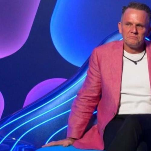 Big Brother's Danny Reveals How He Knew Marley Would Win Before Anyone Else