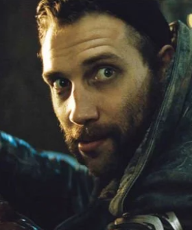 Suicide Squad's Jai Courtney Reveals What A Party Animal Margot Robbie Is On Set!
