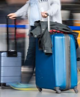 West Aussies In NSW Urged To Return Home As New 'Extreme Risk' Category Looms