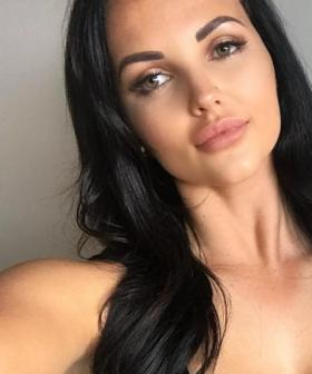 OnlyFans Model Reveals Her Strangest Requests Including Getting Paid $$$ To Fart!
