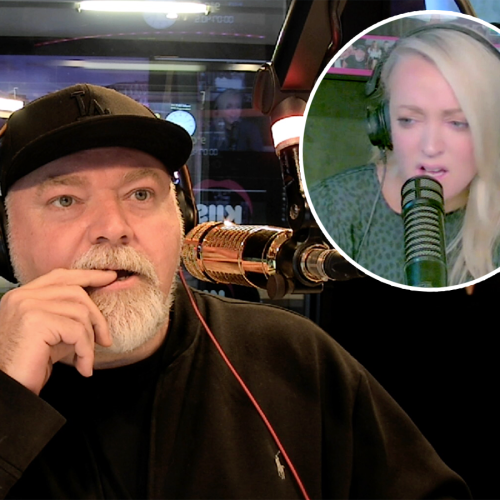 Caller Reveals Her Sexual Partner Used To 'Drink Her Pee Like A Fine Wine'