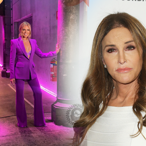 Sonia Kruger Reveals How Much Caitlyn Jenner Opens Up On Big Brother VIP