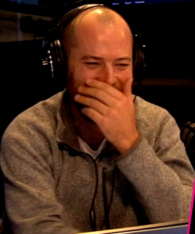 We Surprised Will With His Primary School Crush And It Was Insanely Awkward 😳