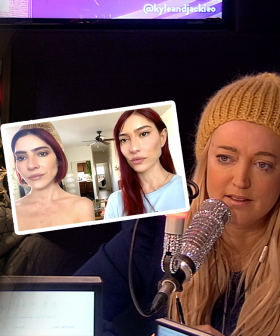 The Veronicas Open Up About The Tragic Loss Of Their Mother
